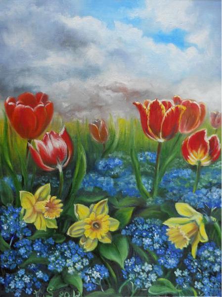 floraison-printaniere-2.jpg