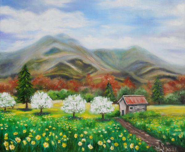 le-cousson-au-printemps-4.jpg