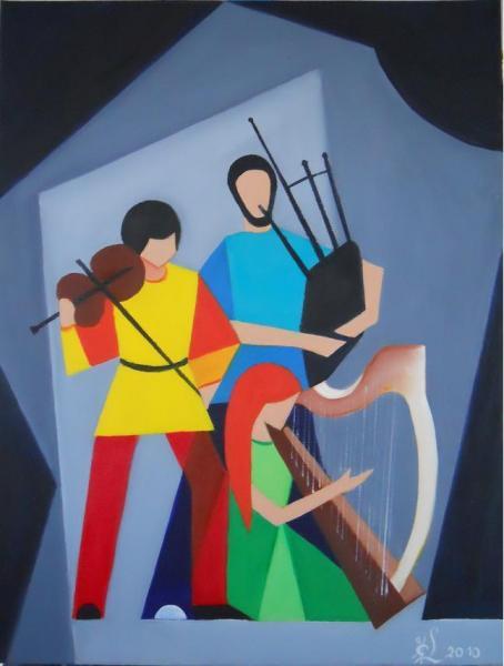musique-celtique-1.jpg